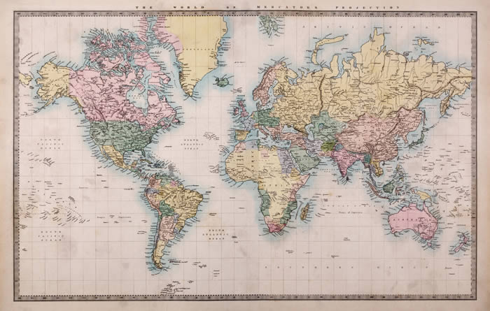 antique-world-map-zoom